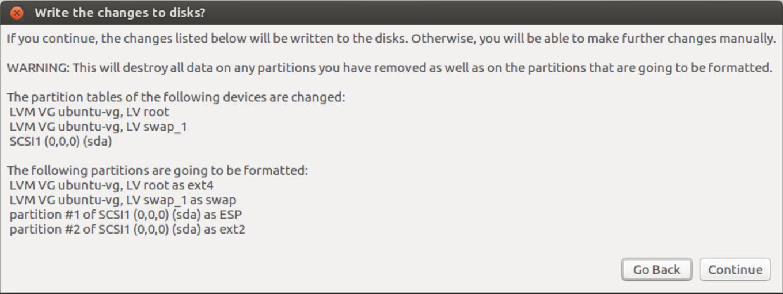 HOW TO] Install CrashPlan in an Ubuntu 16 04 VM on FreeNAS
